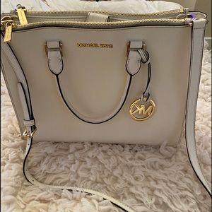 COPY - Micheal Kors Handbag
